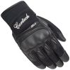 Cortech by Tour Master HDX 3 Gloves for Women
