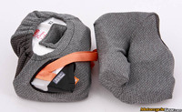 Arai_eco-pure_cheek_pads_for_defiant_-3