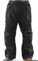 Cortech_sequoia_xc_air_pants-1