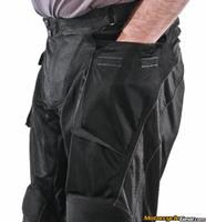 Cortech_sequoia_xc_air_pants-3