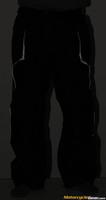 Cortech_sequoia_xc_air_pants-8