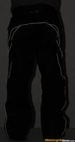 Cortech_sequoia_xc_air_pants-10