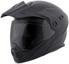 Exo-at950_matte_black_front_ang1