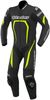Motegi_suit_black_yellowfluo