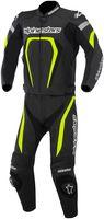 Motegi_2pc_suit_black_yellowfluo