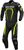 Motegi_2pc_suit_black_yellowfluo