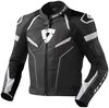 2015-revit-replica-leather-jacket-black-white