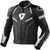 2015-revit-replica-leather-jacket-black-white