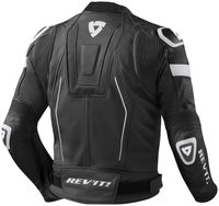 2015-revit-replica-leather-jacket-black-white-rear