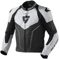 2015-revit-replica-leather-jacket-white-black