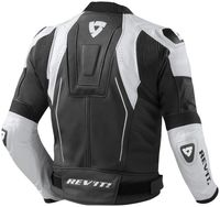 2015-revit-replica-leather-jacket-white-black-rear