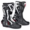 Sidi ST Air Boots (One Left, Black/White Size 42)