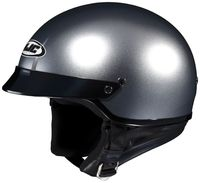 Cs2n_anthracite