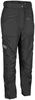 FirstGear HT Air Overpants for Women (One Left, Size 18)
