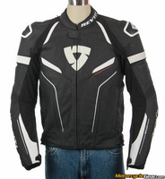 Revit_replica_leather_jacket-4