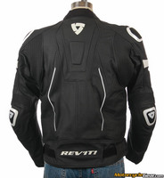 Revit_replica_leather_jacket-3