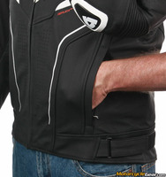 Revit_replica_leather_jacket-10