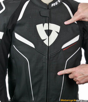 Revit_replica_leather_jacket-11