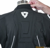 Revit_replica_leather_jacket-12