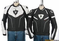 Revit_replica_leather_jacket-1