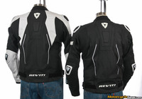 Revit_replica_leather_jacket-2