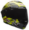 Star_isle_of_man_hiviz_yellow_front_right_3_4