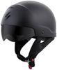 Covert_helmet_black_half_front_ang
