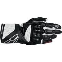 2013-alpinestars-sp-8-gloves-black-white-mcss