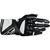 2013-alpinestars-sp-8-gloves-black-white-mcss
