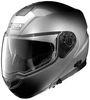 Nolan N104 Absolute Fade Helmet