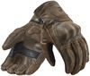 REVIT Palmer Gloves