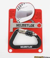 Helmetlok-1