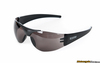 MotorcycleGear Helmet Friendly Sunglasses