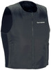 Tour Master Synergy 2.0 Heated Vest Without Collar