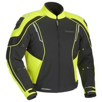 Fieldsheer_shadow_hi_vis_jacket