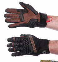 Revit_sand_3_gloves-1