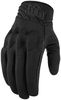 Anthem2glovestealthback3301-2921