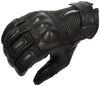 AGV Sport Blade Gloves