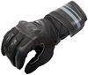 AGV Sport Pedal Gloves