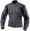 Agv_sareno_textilejacket_stonewashblk