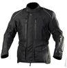 Agv_tundra_textilejacket_blk