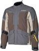 6029-001-900_carlsbad_jacket