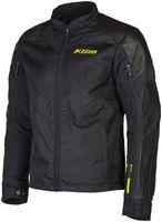Apex_air_jacket_5062-000-000