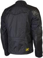 Apex_air_jacket_5062-000-000-b