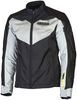 Apex_air_jacket_5062-000-600