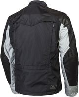 Apex_air_jacket_5062-000-600-b