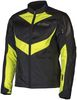 Apex_air_jacket_5062-000-500