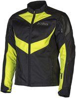 Apex_air_jacket_5062-000-500