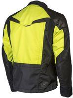 Apex_air_jacket_5062-000-500-b