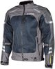 5060-001-200_induction_jacket